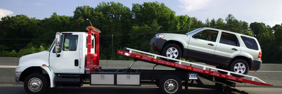 Zoom Car Removals Sydney
