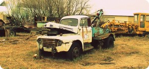 Zoom car removal wreckers