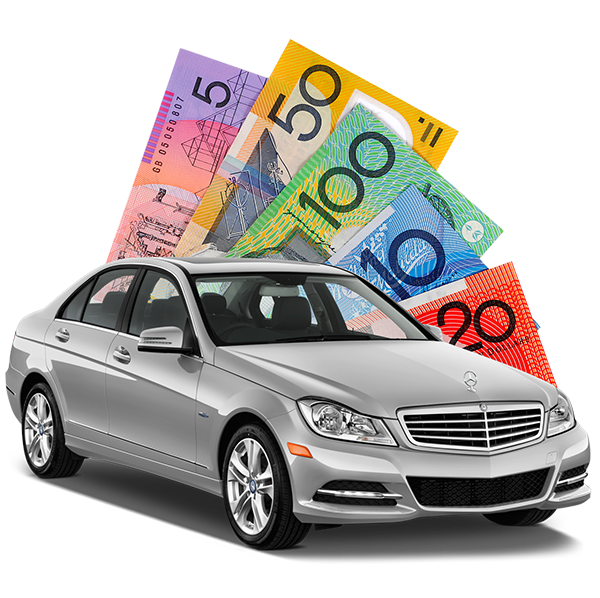 Cash For Cars & Car Removal - Zoom Car Removal